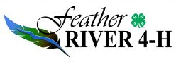Feather River 4-H