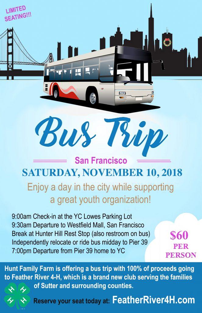 Bus Trip Flyer2